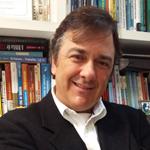 Prof. Bruno Kelly