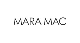 Mara Mac