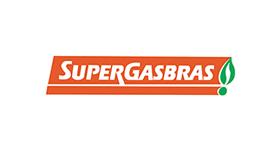 SuperGasBras